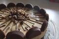 reeses cheesecake